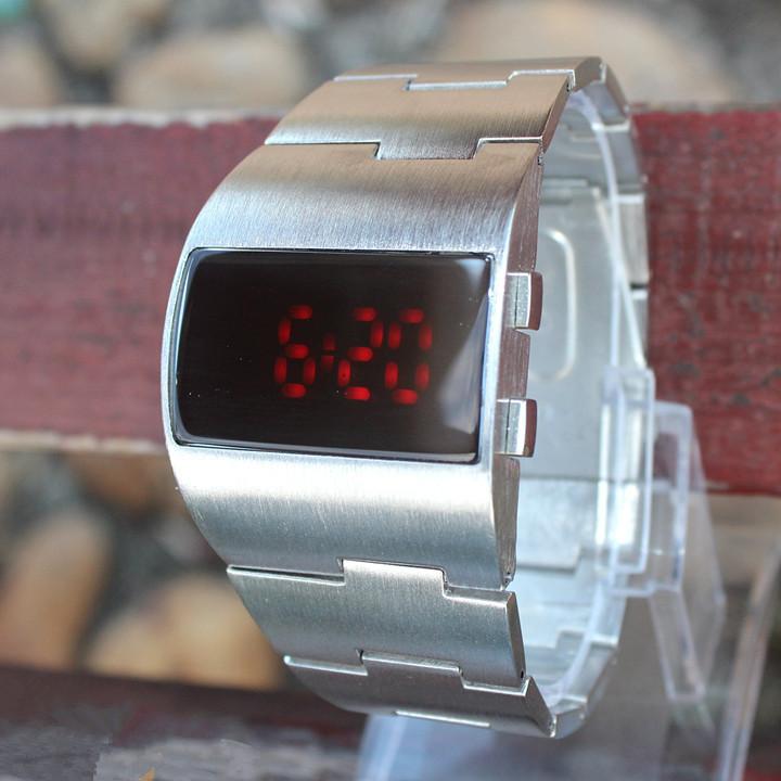 Наручные часы в самаре 2013