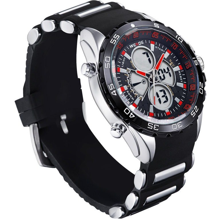 weide sport chrono wh 1103r cursonline watches for all