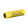 Nitecore NL189 Protetta 18650 3400mAh 3.7V Ultimate Performance
