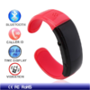 Watch Bluetooth Esclusivo Mod. Sport&Fitness Slim Fucsia