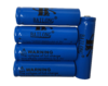 Li-ion 14500 8800mAh Rechargeable Battery for FlashLight